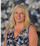 Mrs Nicola Crossman - Deputy Headteacher/Dolphin Class Teacher