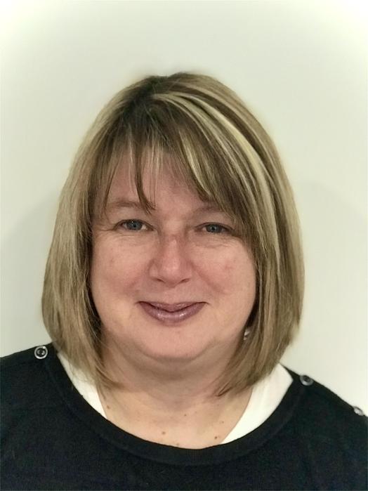 Mrs Carly Hatch - Headteacher