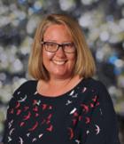 Mrs Nicola Blain - Turtle Class Teacher