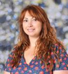 Mrs Stacey Jefferies