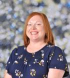 Mrs Sarah Rendell