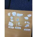 PSHE understanding use of plastics