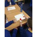 Investigating solubility