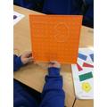 Investigating 2d shapes