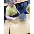 Anglo-Saxon artefacts