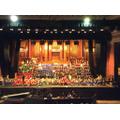 SingTogether concert 2020