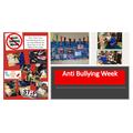 Anti-Bulling Week