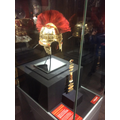 Anglo Saxon Replica helmet