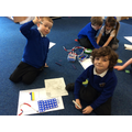 Maths - representing numbers