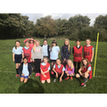Girls Football Club