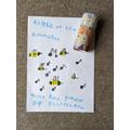Elliotts Flight of the bumble bee.jpeg