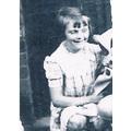 Mrs Otton's Mum evacuated aged 10 Now 89!.jpeg