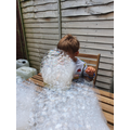 Aleds bubbles.jpeg