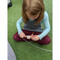 Jessica knitting.jpeg