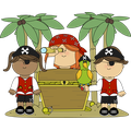 pirate-girls-with-treasure[1].png