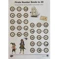 Kais Pirate Number Bonds.jpeg