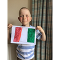 Jacks Italian flag.jpeg