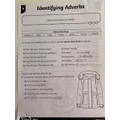 Molly adverbs 2.jpeg