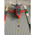 Freddies runway.jpg