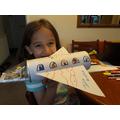 Julia Burger Flying machine making 3.jpeg