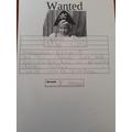 Julia Burger Wanted Poster.jpeg