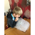 Bubble fun!.jpeg