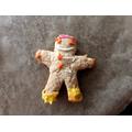 Freyas gingerbread pirate.png