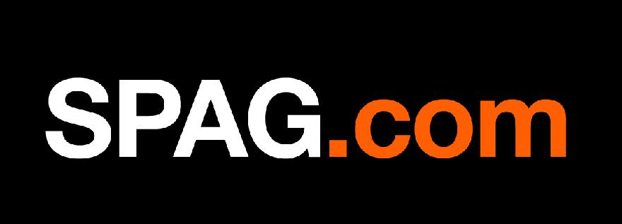 SPaG.com
