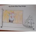 Julia Burger Julias pirate flag design.jpeg