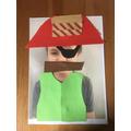 Pirate Nathan