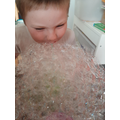 Alexs bubble tower.jpeg