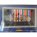 William's medals.jpg