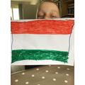 Jacks Hungarian flag.jpeg