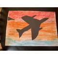 Ollies Plane.jpeg