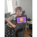 Jonas loves BBC Bitesize!.jpg