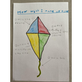 Kai - How To Make A Kite.jpeg