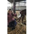 Lola new calf.jpeg