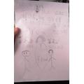 Message from Jonas to Noah.jpg
