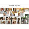 Monday 7th June.jpg