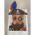 Arts - Captain Kai.jpeg