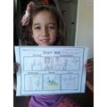 Julia Burger Whatever Next story map 2 Dragonflies.jpeg