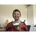 Dylan%E2%80%99s Lego plane.jpeg