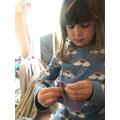 Rose sewing.jpg