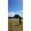 Caidens kite.jpeg