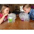 Freyas bubbles.png