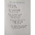Rudy poem.jpeg
