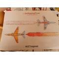Aleds planes.jpeg