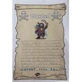 Kais Wanted Poster.jpeg