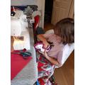 Daisy sewing.jpeg