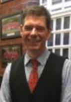 Andrew Morris – Headteacher